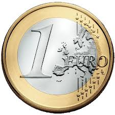 Kurz eura, aktuální graf a vývoj kurzu EUR/CZK | MojeSmenarna.cz